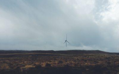 Oya Energy Hybrid Facility selected as preferred bidder